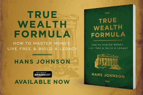 true_wealth_formula-available_now-website.jpg